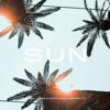 Sasha Lopez & Diotic - Sun (feat. Tobi Ibitoye) artwork
