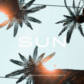 Sun (feat. Tobi Ibitoye) - Sasha Lopez & Diotic