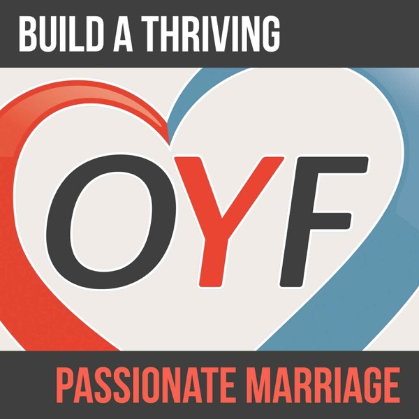 Post Infidelity Stress Disorder from The Marriage Podcast for Smart