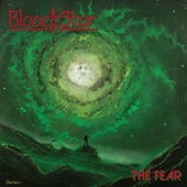 Blood Star - Tortured Earth