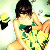 Stuntdriver - Bad Bath