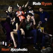 Non Alcoholic-Rob Ryan