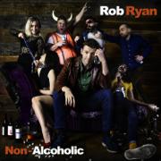 Non-Alcoholic - Rob Ryan - Rob Ryan