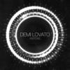 Anyone - Demi Lovato mp3