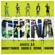 China (feat. J Balvin & Ozuna) - Anuel AA, Daddy Yankee & KAROL G