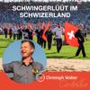 Christoph Walter Orchestra - Schwingerlüüt im Schwizerland Grafik