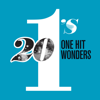 Various Artists - 20 #1's: One Hit Wonders  artwork