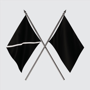 OBSESSION - The 6th Album