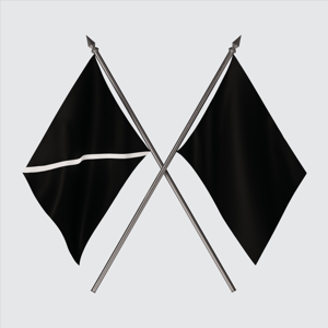 EXO - OBSESSION - The 6th Album