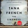 The Likeness: A Novel (Unabridged) AudioBook Download