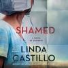 Shamed AudioBook Download