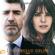 Yüreğimden Tut (feat. Eylem Aktaş) - Cem Tuncer