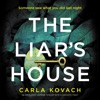 The Liar's House: Detective Gina Harte, Book 4 (Unabridged) AudioBook Download
