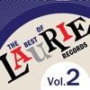 The Best Of Laurie Records Vol. 2