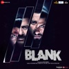 Blank (Original Motion Picture Soundtrack)