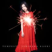 Tempest - Kaori Ishihara