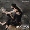 A. R. Rahman - Maryan (Original Motion Picture Soundtrack) artwork