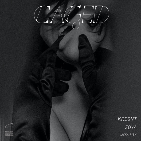 Caged - Single