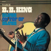 B.B. King - That's Wrong Little Mama