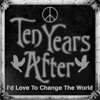 Ten Years After - I'd Love to Change the World (Live) Grafik
