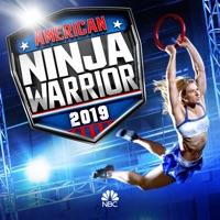 American Ninja Warrior, Season 11