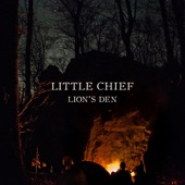 Little Chief - Mountain Song