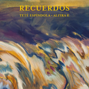 A Matogrossense (feat. Ney Matogrosso) - Tetê Espíndola & Alzira E - Tetê Espíndola & Alzira E