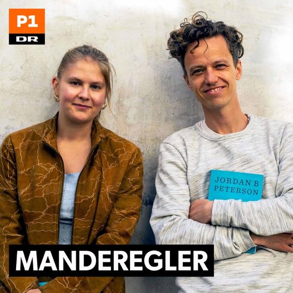 Manderegler - med Emma Holten og Anders Haahr
