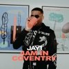 4AM in Coventry by JAY1 iTunes Track 1