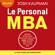 Le Personal MBA - Josh Kaufman