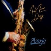 Asaxjo - Fresh Start