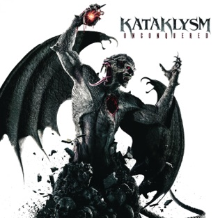 Kataklysm – Unconquered [iTunes Plus AAC M4A]