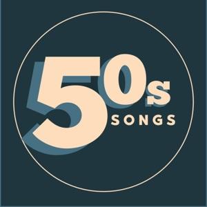 50s Songs