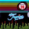 bajar descargar mp3 Canto Herido - Agua Marina