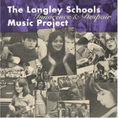 The Langley Schools Music Project - Venus and Mars/Rock Show