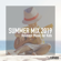 Summer Mix 2019 (Holidays Music for Kids) - CatKids