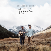 Tequila - Music Travel Love