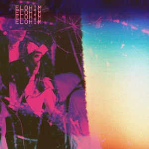 Elohim (Deluxe Edition) Mp3 Download