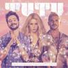 Camilo, Shakira & Pedro Capó - Tutu (Remix) ilustración