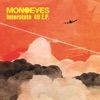 Interstate 46 - EP by MONOEYES