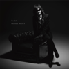 Toshl - BE ALL RIGHT アートワーク