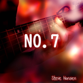 No.7 (From