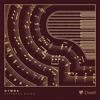 Dwell - Hymns