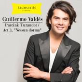 [Download] Puccini, Turandot / Act 3,