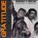 Gratitude (feat. Barry Jhay) - SuperWozzy