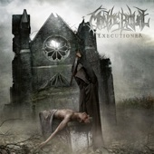 Mantic Ritual - By the Cemetery