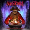 Alestorm - Treasure Chest Party Quest artwork