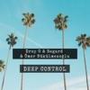 Deep Control Single