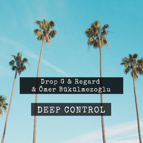 Deep Control - Single