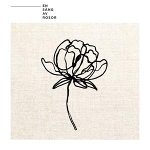 Darin - En säng av rosor